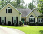 130 Brookwood Way, Macon image