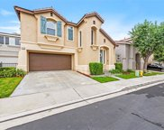 52     Tradition Lane, Rancho Santa Margarita image