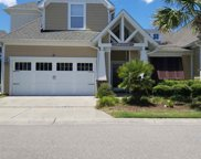 6244 Catalina Dr. Unit 1112, North Myrtle Beach image
