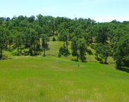Lot 14 Chisholm Ct, Red Bluff image