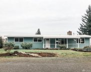 16031 SE 135th St, Renton image