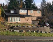1273 Charter Hill Drive, Coquitlam image