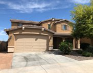 1230 W Fir Tree Road, Queen Creek image