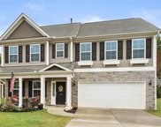 287 Castleton Circle, Boiling Springs image