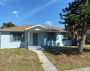 1487 S Michigan Avenue, Clearwater image