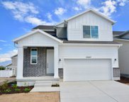 12647 S Quail Lake Dr W Unit 151, Riverton image