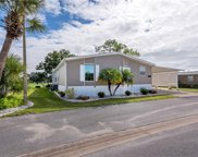 2100 Kings Highway Unit 905 YORK TRL, Port Charlotte image