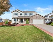 11419 River Run Circle, Commerce City image