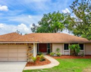335 Cypress Creek Circle, Oldsmar image