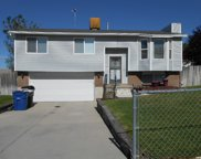 3721 S Chatterleigh Rd, West Valley City image