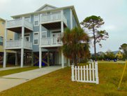 500 Tennessee Avenue Unit #2, Carolina Beach image