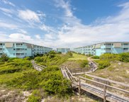 301 Commerce Way Unit #124, Atlantic Beach image