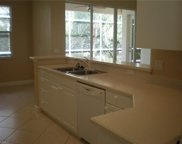 3395 Sandpiper Way, Naples image