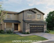 6939 Passing Sky Drive, Colorado Springs image