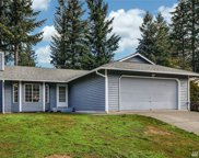 19226 SE 270th Place, Covington image