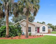 1114 SANDPIPER LN E, Atlantic Beach image