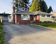 33681 Mayfair Avenue, Abbotsford image