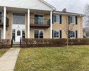 34660 Huntley Dr, Sterling Heights image