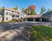 2104 Norway Pine Road SW, Brainerd image