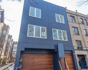 1531 W Estes Avenue Unit #2, Chicago image