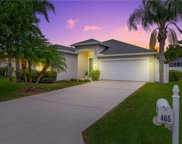 465 NW Sunflower Place, Jensen Beach image