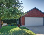 5904 Pacers Lane, Fort Worth image