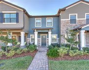 28593 Tranquil Lake Circle, Wesley Chapel image