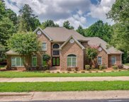 16316  Riverpointe Drive, Charlotte image