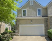 12073 Connell Street, Overland Park image