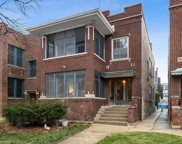 2742 West Giddings Street, Chicago image