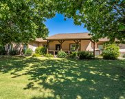 17329 S 147th Place, Gilbert image
