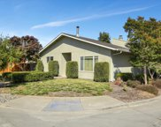 5304 Ethrington Way, Soquel image