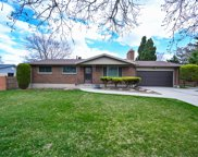 4147 S 4580   W, West Valley City image