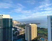 1189 Waimanu Street Unit 3901, Honolulu image