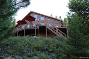 31358 Conifer Mountain Drive, Conifer image