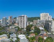1550 Wilder Avenue Unit 1113, Honolulu image