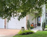 138 Whitley Mills  Road, Fort Mill image