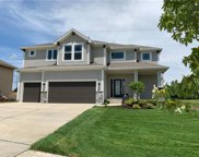 20596 W 107th Place, Olathe image