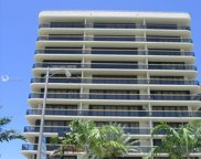 9455 Collins Ave Unit #301, Surfside image