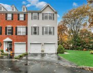 127 Meadow Lane, Nanuet image