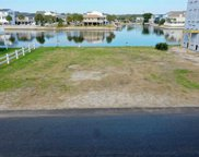 3703 Lake Dr., North Myrtle Beach image