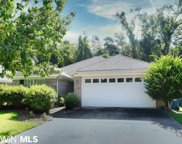 6732 Mighty Oaks Drive, Gulf Shores image