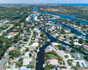 14079 Port Circle, Palm Beach Gardens image