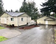 16129 Broadway Ave, Snohomish image