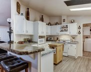 40642 N Clubhouse Drive, San Tan Valley image