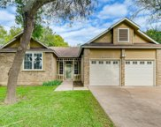 14810 Great Willow Drive, Austin image