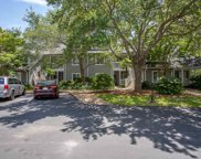 727 Windermere by the Sea Circle Unit 2-F, Myrtle Beach image