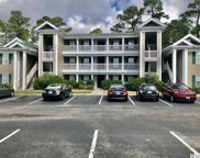 1125 Blue Stem Dr. Unit 29G, Pawleys Island image