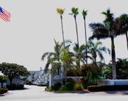 520 S Brevard Avenue Unit #234, Cocoa Beach image