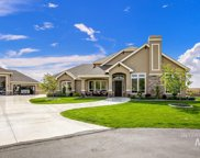 10501 N Blazing Star Lane, Boise image
